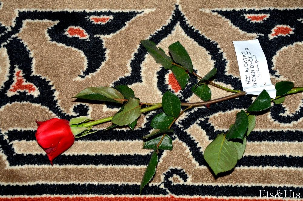 MezquitaBursa11_EtsyUts