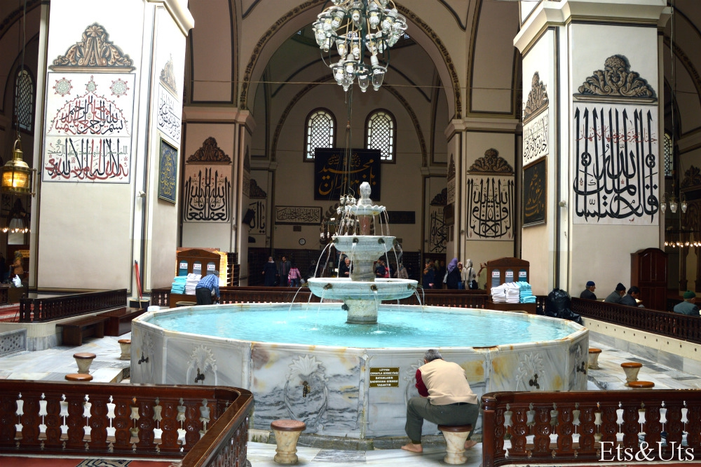 MezquitaBursa6_EtsyUts