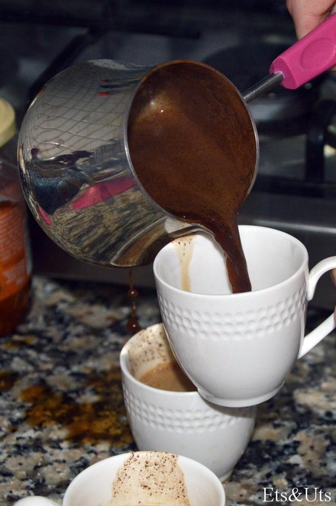 Cafe3_EtsyUts