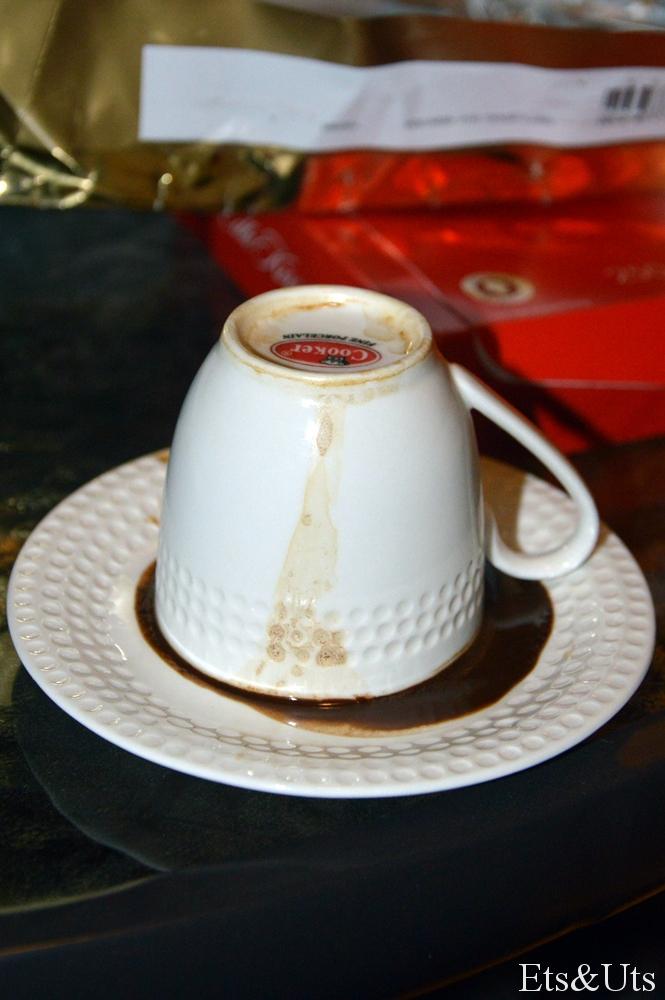 Cafe5_EtsyUts