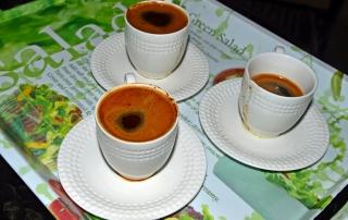 Cafe7_EtsyUts