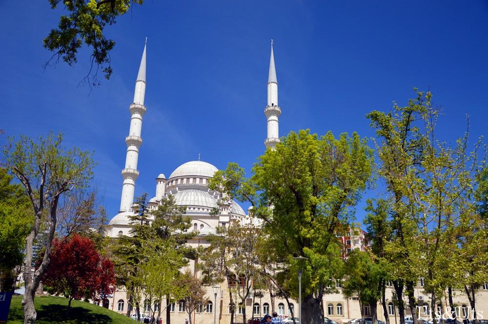 Konya11