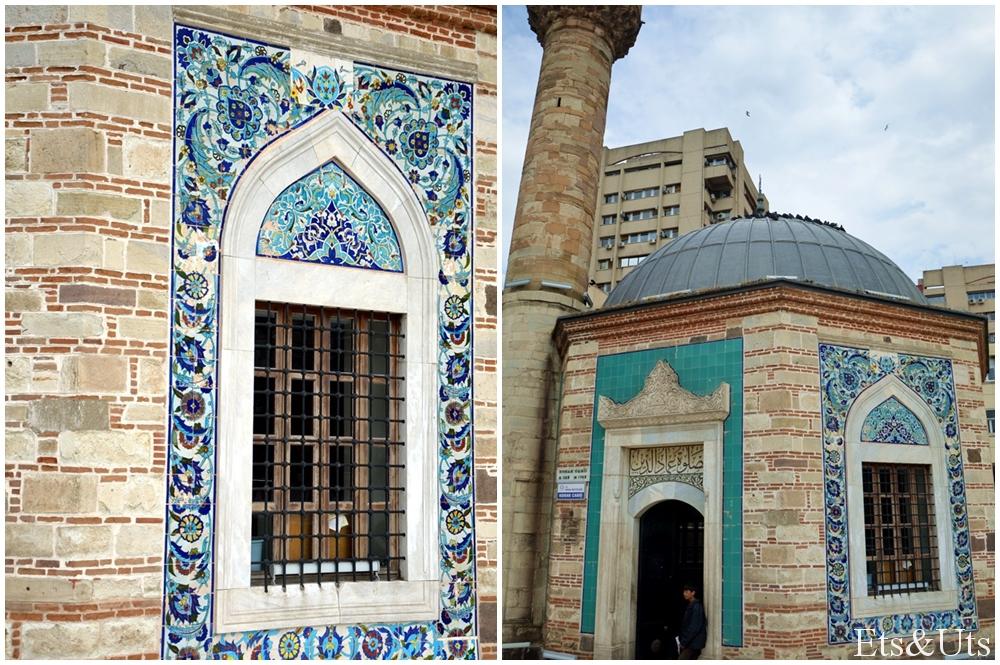 MezquitaIzmir_EtsyUts