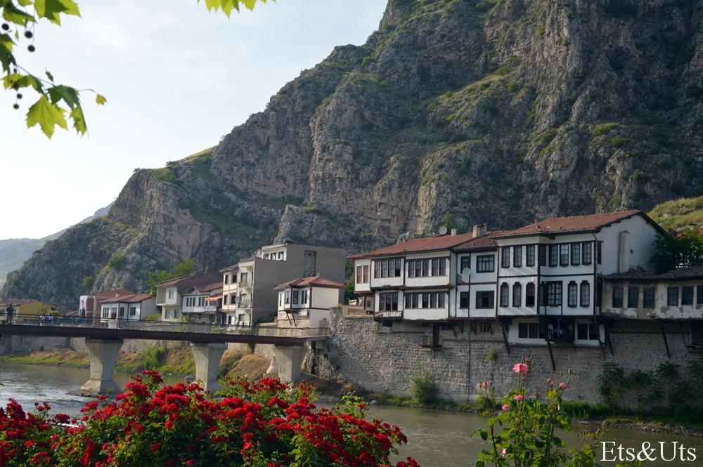 Amasya3