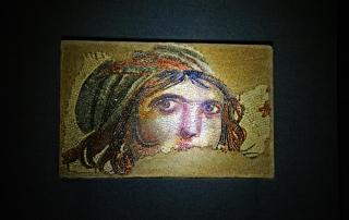 Mosaico13