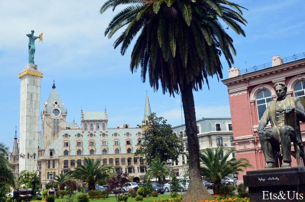 Batumi2