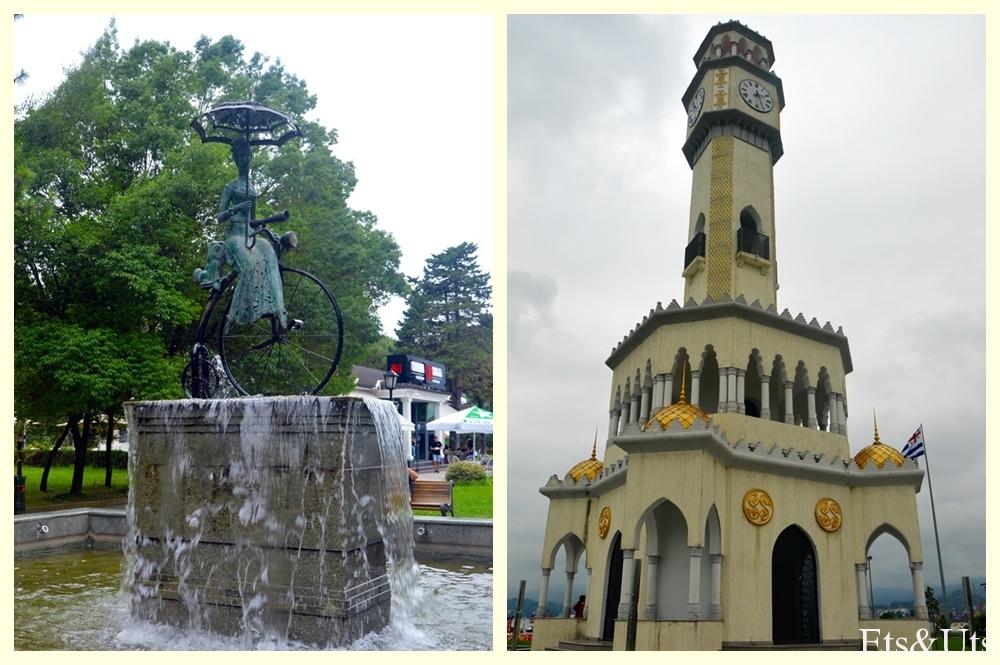 Batumi8