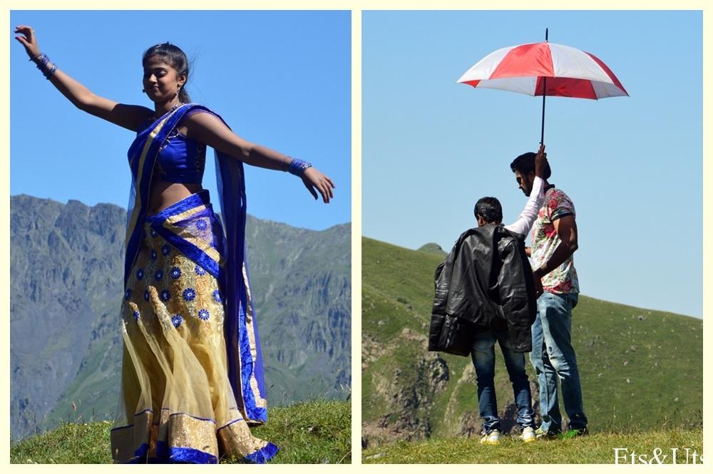 Bollywood5