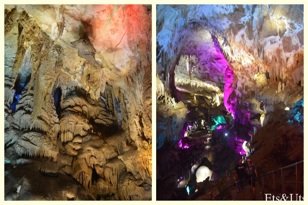 Cueva10