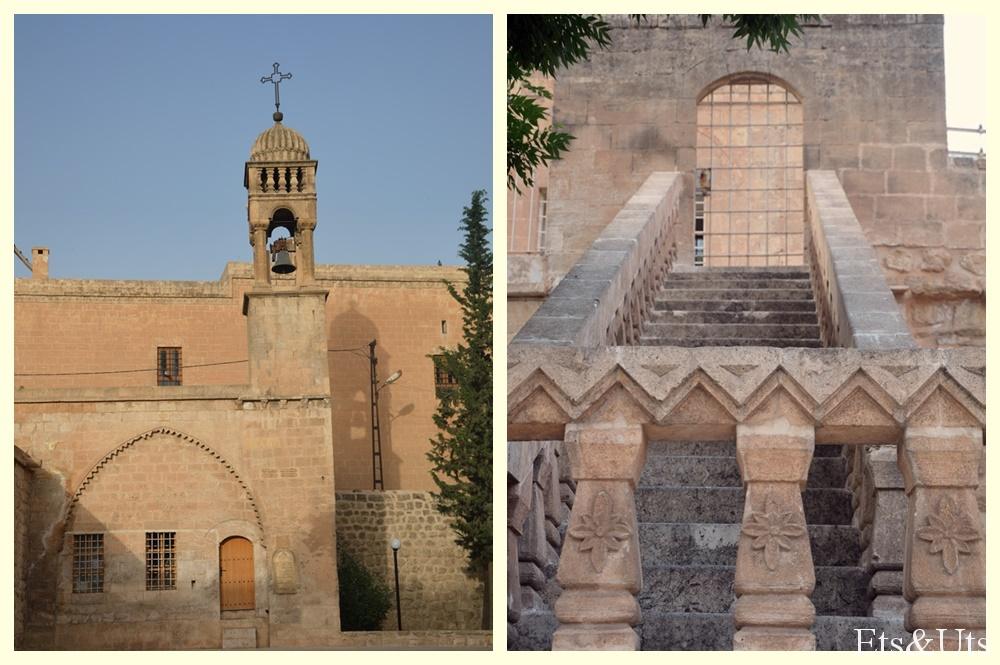 Iglesiapage