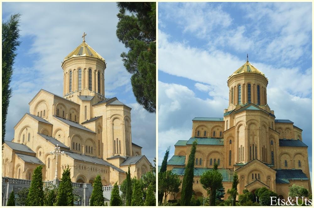 CatedralC