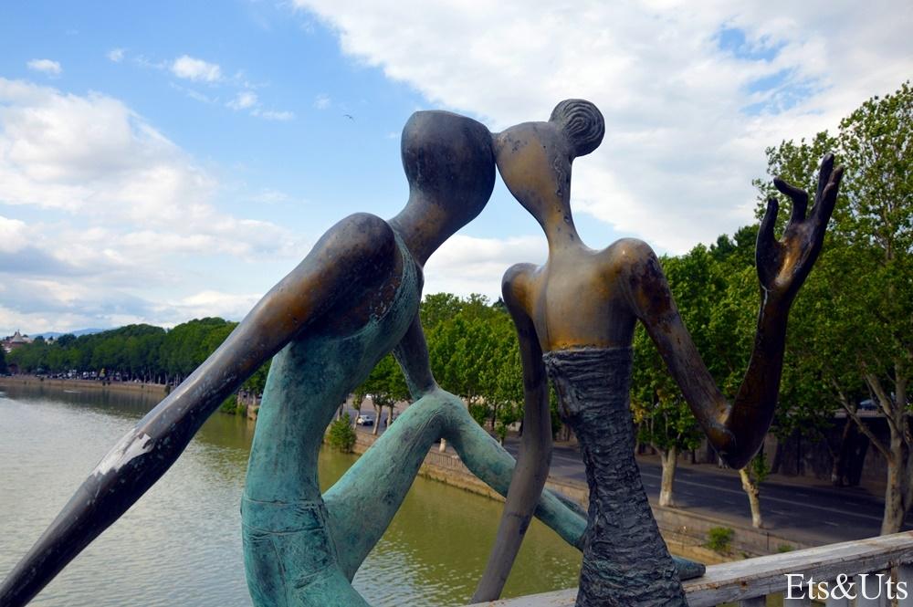 Estatuas2