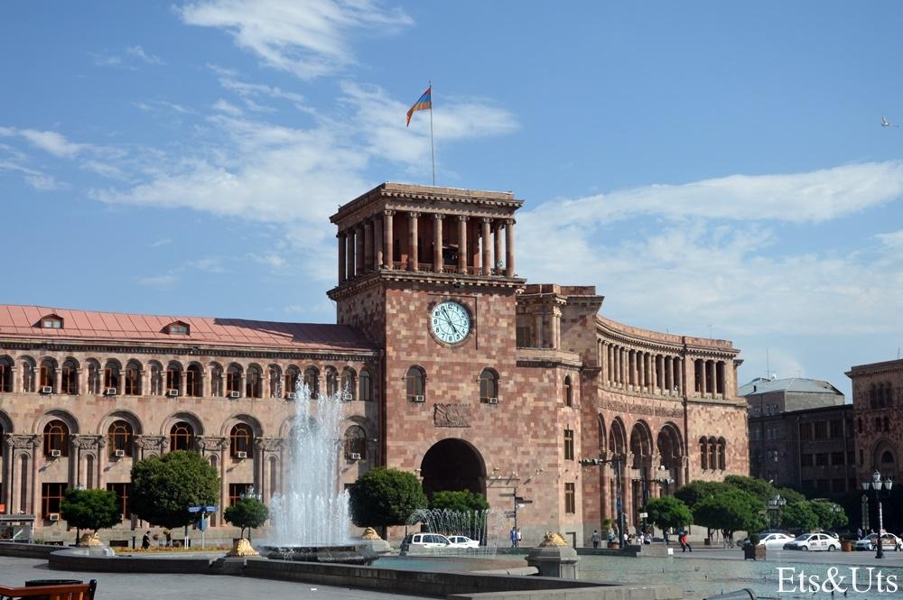 Yerevan3