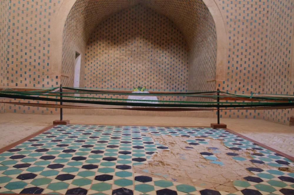 Mausoleo5
