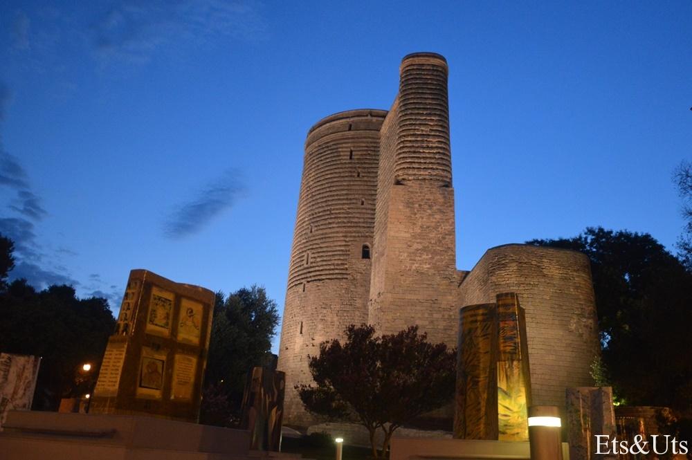 Torre5