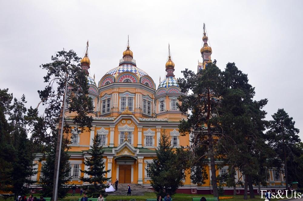 Iglesia3
