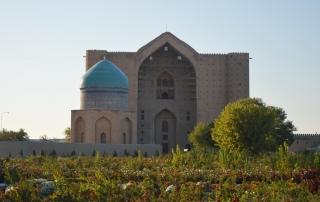 Mausoleo3