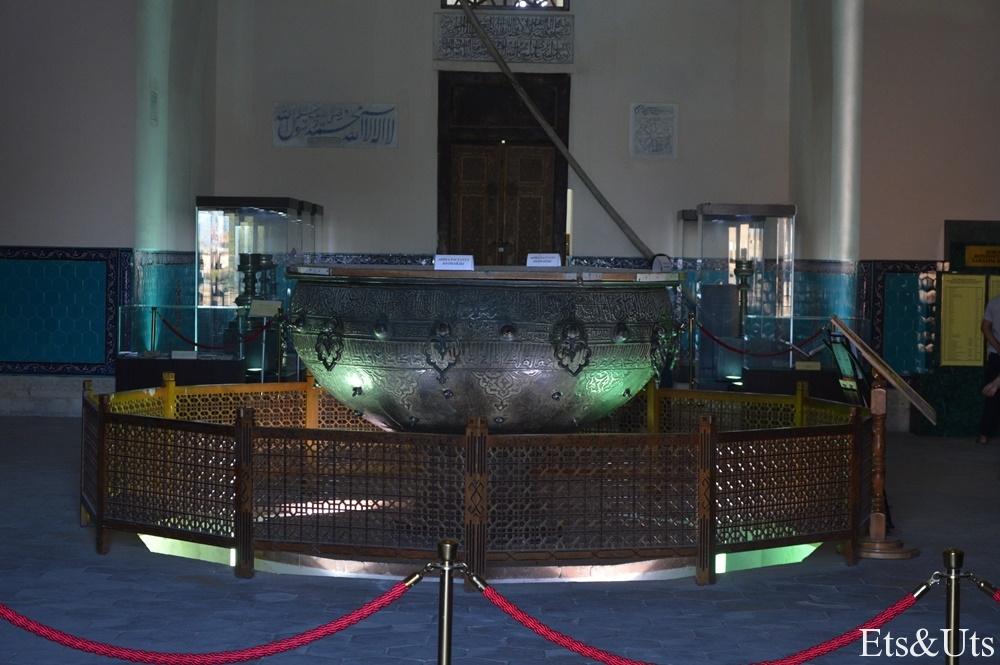 Mausoleo4