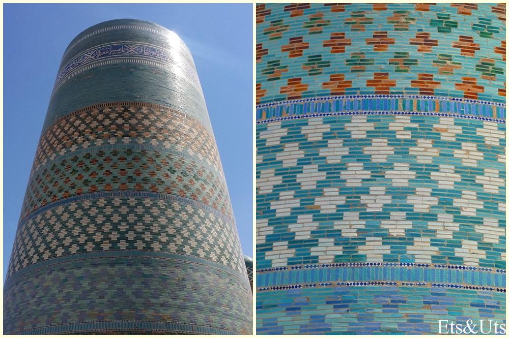 Minarets3