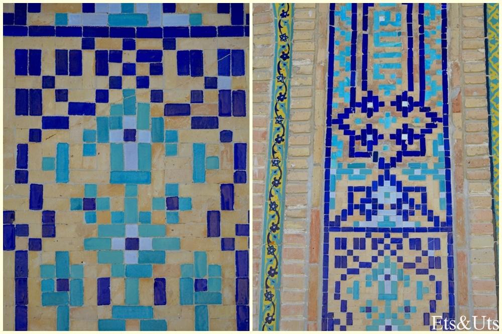 Mosaicos5