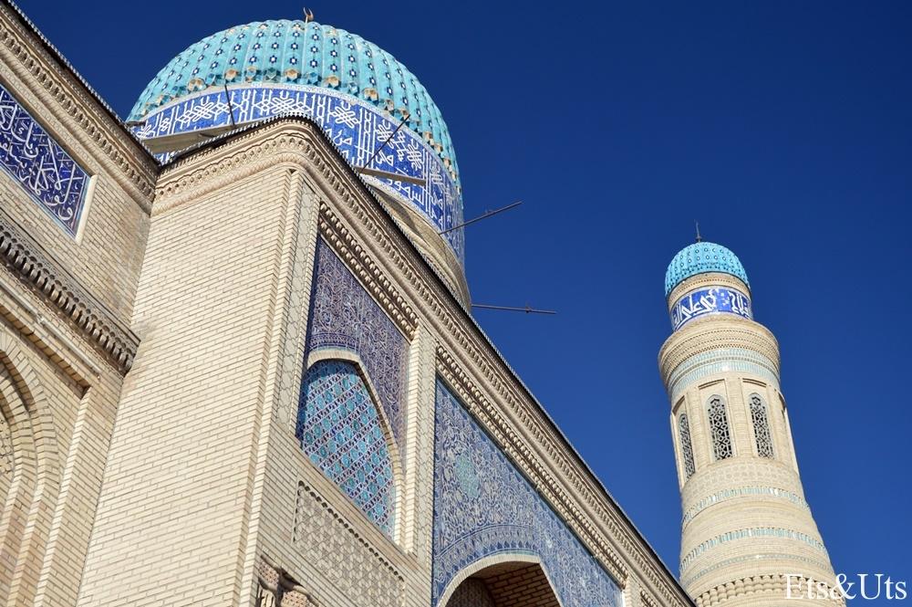 Andijan_Mezquita5