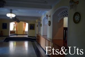 Andijan_Teatro2