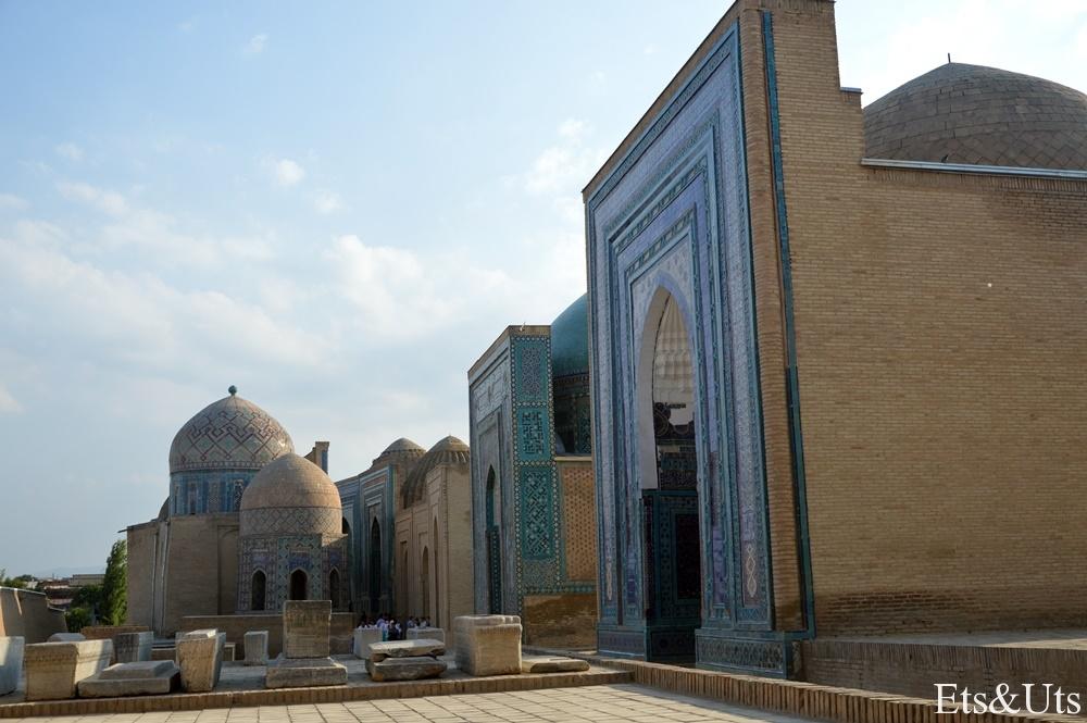 MausoleoConjunto