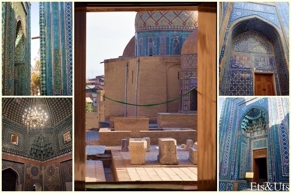 Mausoleos2