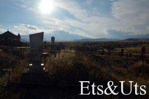 Cementerio2