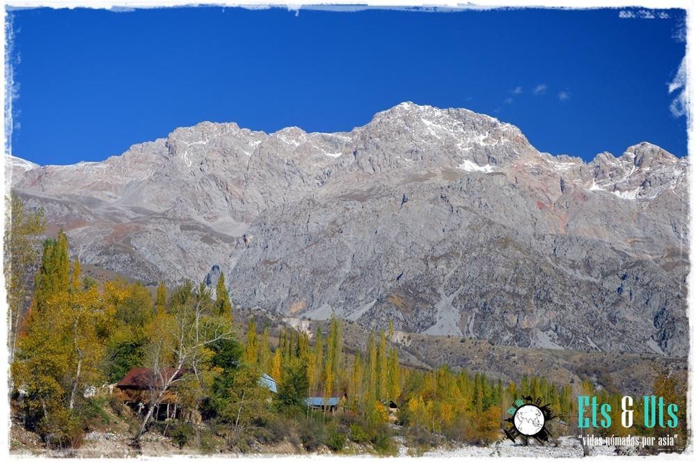 Montaña4