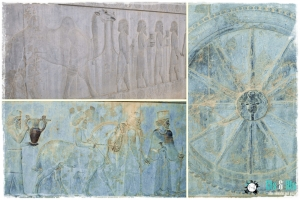 Frescos2