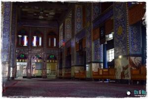 MezquitaB