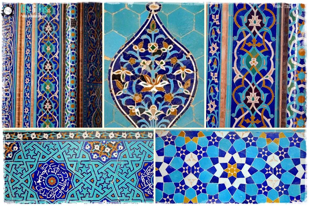MosaicosMezquita3