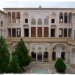 Abbasian, Kashan, Iran