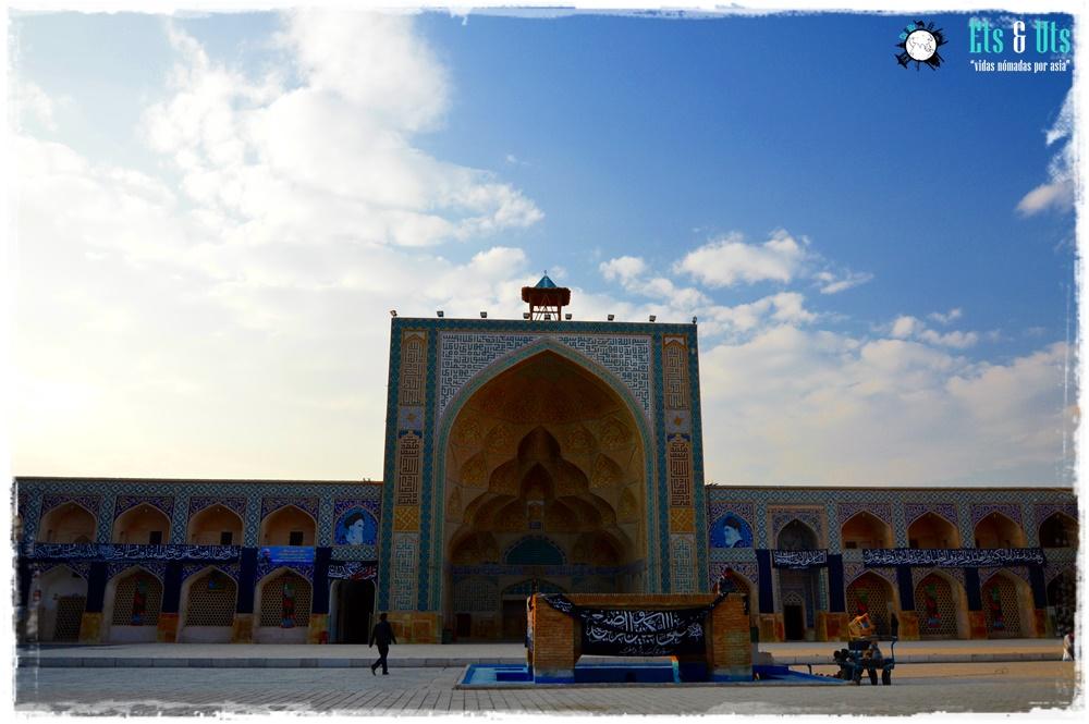 Mezquita3