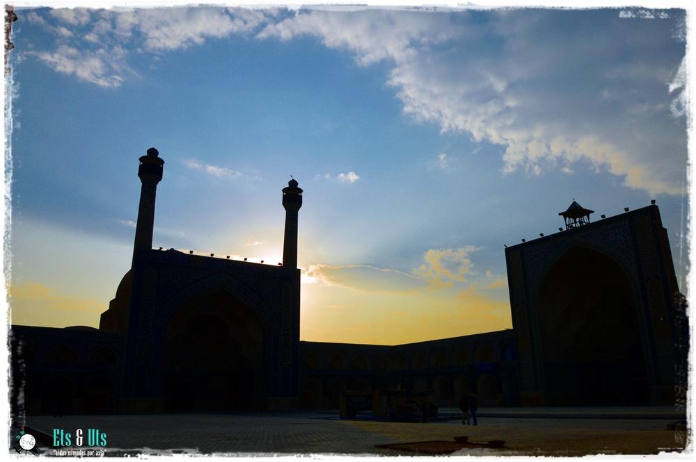 Mezquita4