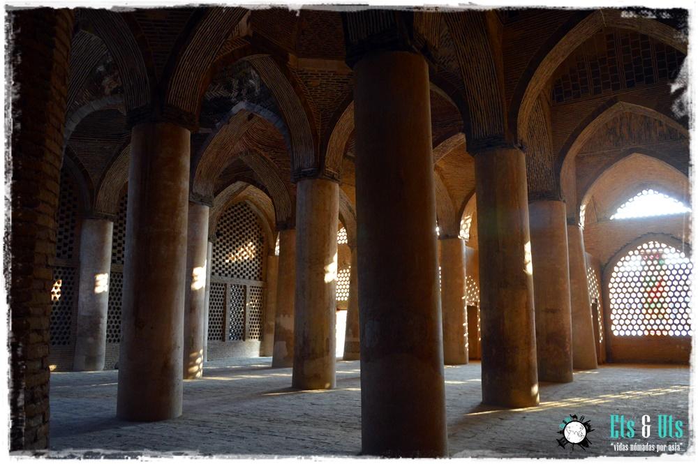 Mezquita6