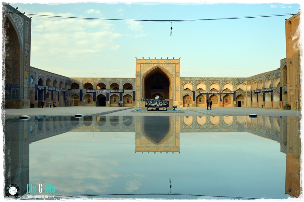 Mezquita7