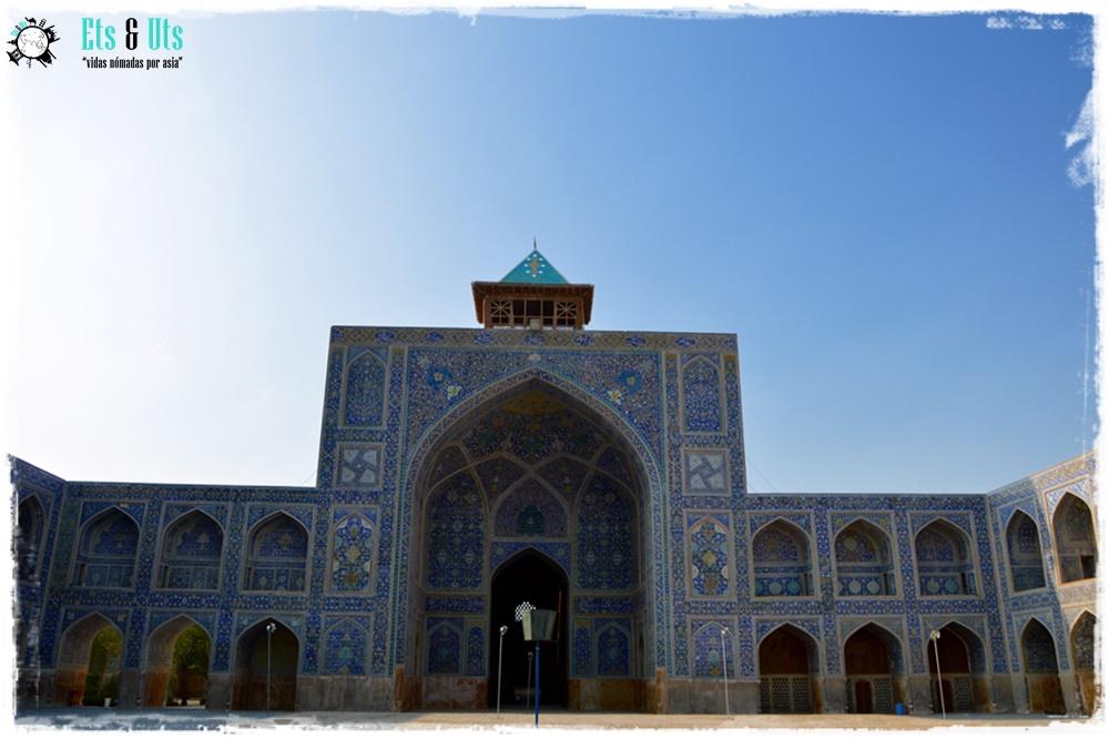 MezquitaPlaza2