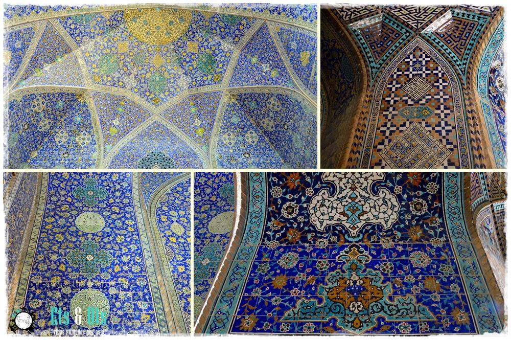 MezquitaPlaza3