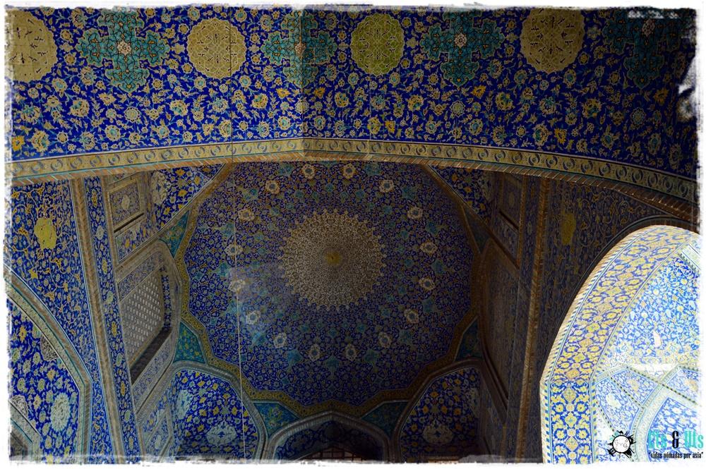 Mezquitaplaza