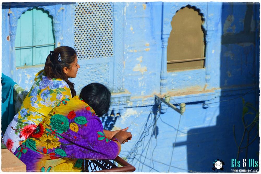 MujeresJodhpur